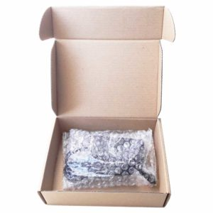 Блок питания для ноутбука Asus UX21, UX21A, Taichi 21-DH51, 21-DH71, VivoBook X201E, F201E, Q200E, X202E, F202E, S200E 19V 2.37A 45W 4.0×1.35 (ADP-65DB)
