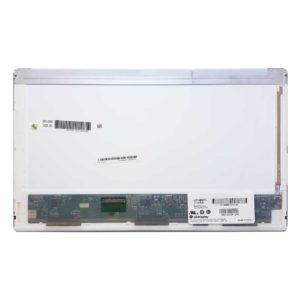 Матрица 14.0″ 40-pin LED 1366×768 HD Glade Глянцевая; Расположение разъема: Down-Left Cнизу-Cлева; Крепление: без ушек (LP140WH1 (TL)(A2)) Б/У