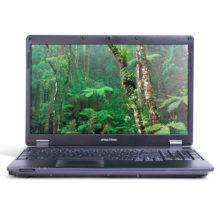 Запчасти для ноутбука eMachines E728
