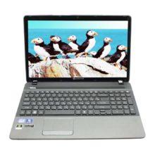 Запчасти ноутбука Packard Bell LS11