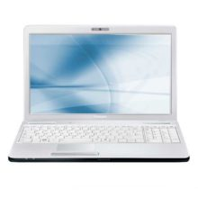 Запчасти для Toshiba Satellite C670