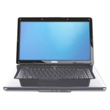 Запчасти для ноут. Dell Inspiron 1546
