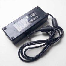 Блок питания для ноутбука Asus 19V 6.32A 120W 5.5x2.5 (FSP120-AAC) Б/У