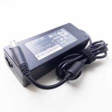 Блок питания для ноутбука Dell 19.5V 4,62A 90W 7.4x5.0 с иглой (AC ADAPTER-90W, A65R01DL)