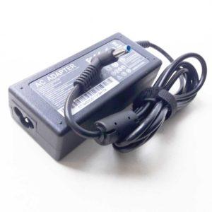Блок питания для ноутбука HP 19.5V 3.33A 65W 4.5×3.0 с иглой (AC ADAPTER-65W, A065R01DL)