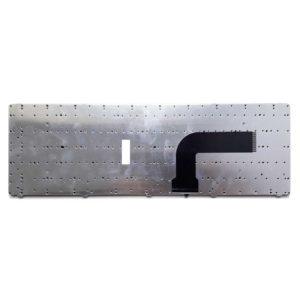 Клавиатура для ноутбука Asus K52, A52, A53, A54, A55, A72, A73, A75, N53, B53, F50, F55A, F55C, F55U, F55V, F70, G51, G53, G60, G72, G73, K53, K54, K55D, K55N, K72, K73, K75, N50, N53, N60, N61, N70, N71, N73, P52, P53, P53E, P53S, P53SJ, U50, U50F, U50V, UL50, UX50, W90, X52, X53, X54, X55, X5MD, X5MJ, X5MS, X5MT, X61, X64D, X72D, X73, X75, X77J, X77V, X7BJ, X7BS (OEM)