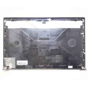 Крышка матрицы для ноутбука Toshiba Satellite R850 (GM903103311A-A, GM903103311A, 110829KH, GM9030843) Уценка!