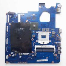 Материнская плата для ноутбука Samsung NP300E5C, 300E5C (BA92-11482A, BA92-11482B, BA41-01978A, SCALA3-15/17CRV REV: 1.2) под восстановление
