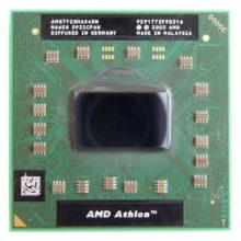 Процессор AMD Athlon 64 TF-20 1.6GHz (AMGTF20HAX4DN)