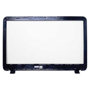 Рамка матрицы для ноутбука HP 15-G, 15-H, 15-R, 15-T, 15-Z, 15-g000, 15-h000, 15-r000, 15-t000, 15-z000, 15-gXXX, 15-hXXX, 15-rXXX, 15-tXXX, 15-zXXX, 250 G3, 255 G3, 256 G3 (AP14D000200, FA14D000400-CE)