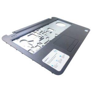 Верхняя часть корпуса ноутбука Dell Inspiron 3721, 3737, 17, 17R, Dell Inspiron 17 3000, Dell Inspiron 17-3xxx (AP0ZH000201, FA0T3000700 )
