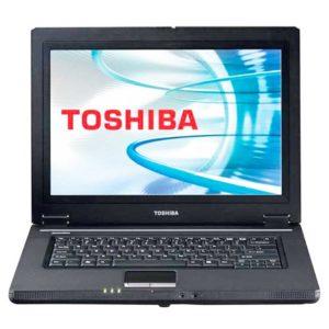 Запчасти для Toshiba Satellite L30