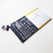 Аккумуляторная батарея для планшета Asus Transformer Pad TF103C, TF103CG, TF103CX, TF103CE, TF0310CG, TF0310C 3.7V 19Wh 4980mAh 6-pin Original Оригинал (CIIPI328, C11P1328, 0B200-00980000M, PP11SD149Q, 110-0329H, P11GY2-01-F01TS) Б/У