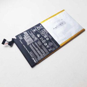 Аккумуляторная батарея для планшета Asus Transformer Pad TF103C, TF103CG, TF103CX, TF103CE, TF0310CG, TF0310C 3.7V 19Wh 4980mAh 6-pin Original Оригинал (CIIPI328, C11P1328, 0B200-00980000M, PP11SD149Q, 110-0329H, P11GY2-01-F01TS) Уценка!