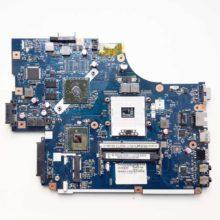 Материнская плата для ноутбука Acer Aspire 5741, 5741G, 5742G, 5742Z, 5742ZG, Packard Bell EasyNote TM85, TK85, TK87 (NEW70 LA-5891P Rev:1.0, LA-589, MBR54020010, 461825BOL51) под восстановление
