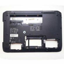 Нижняя часть корпуса для ноутбука Acer Aspire 5940, 5942, 5940G, 5942G (AP09Z000210) Уценка!