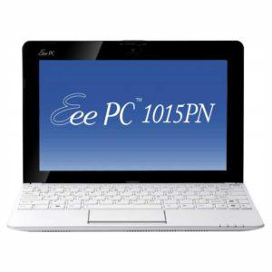 Запчасти для ASUS Eee PC 1015PN