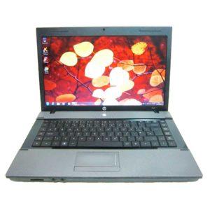 Запчасти для ноутбука HP 625