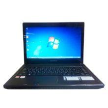 Запчасти для ноутбука eMachines D443