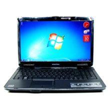 Запчасти для ноутбука eMachines E627