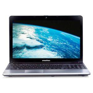 Запчасти для ноутбука eMachines G640G