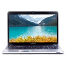 Запчасти для ноутбука eMachines G640