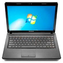 Запчасти для ноутбука Lenovo G475