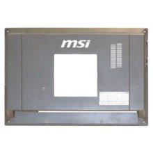 Список крышек моноблоков MSI