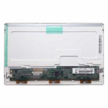 "Матрица 10.0"" LCD 1024x600 30-pin Mate Матовая, Расположение разъема: Down-Right Снизу-Справа; Крепление: без ушек (HSD100IFW1-A04) Б/У"