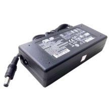Блок питания для ноутбука Asus 19V 4.74A 90W 5.5x2.5 (PA-1900-02)