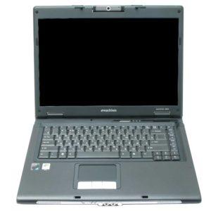 Запчасти для ноутбука eMachines E620