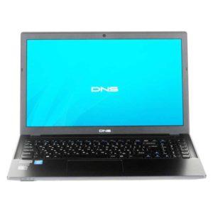 Запчасти для ноутбука DNS W650SF