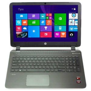 Запчасти для ноутбука HP 15-p103nr