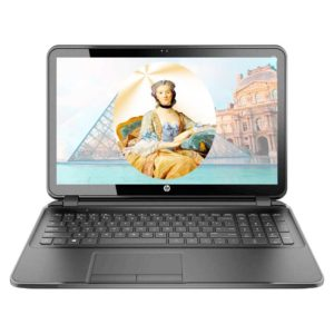 Запчасти для ноутбука HP 255 G5