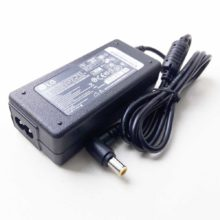 Блок питания для монитора LG 19V 1.7A 32W 6.5x4.4 (PA-1700-08, AC-N279-L2)