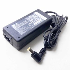 Блок питания для монитора LG 19V 2.1A 40W 6.5×4.4 (PA-1700-08, AC-N279-L3)