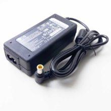 Блок питания для монитора LG 19V 2.53A 48W 6.5x4.4 (PA-1700-08, AC-N279-L4)