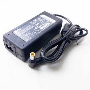 Блок питания для монитора LG 19V 2.53A 48W 6.5×4.4 (PA-1700-08, AC-N279-L4)