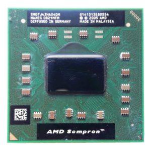 Процессор AMD Sempron TJ-43 1700MHz (SMDTJ43HAX4DM)