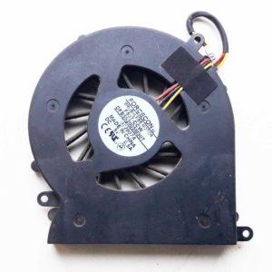 Список радиаторов, вентиляторов для ноутбуков ROVERBOOK