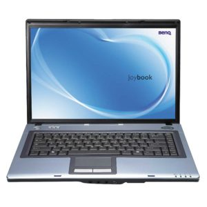 Запчасти для ноут. Benq Joybook R55