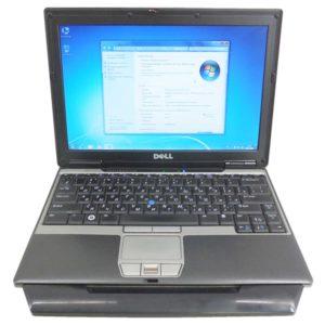 Запчасти для ноут. Dell Latitude D430