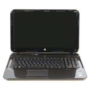 Запчасти для ноутбука HP 15-b052sr