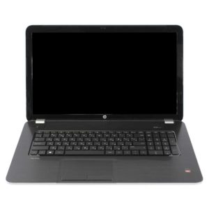 Запчасти для ноутбука HP 17-e014sr