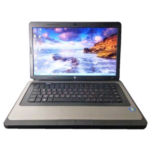 Запчасти для ноутбука HP 635