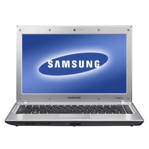 Запчасти для ноутбука Samsung Q330
