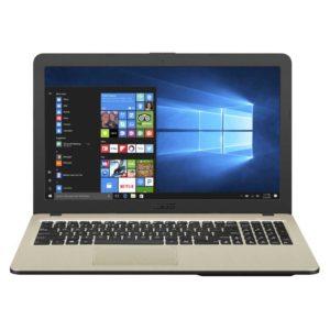 Запчасти для ноутбука ASUS X540Y