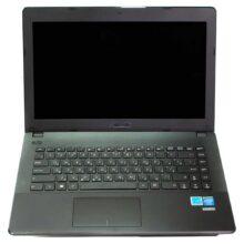 Запчасти для ноутбука ASUS X451M