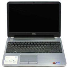 Запчасти для Dell Inspiron 15R-5521