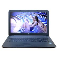 Запчасти для ноутбука HP 15-ac003ur